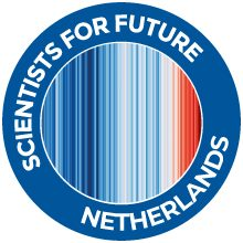 Scientists4Future NL
